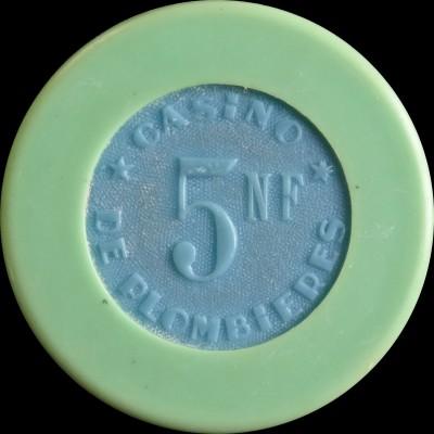 https://www.tokenschips.com/1959-thickbox/plombieres-5.jpg