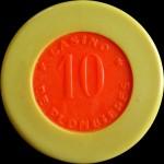 PLOMBIERES 10
