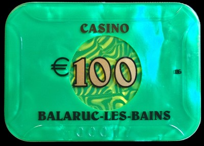 http://www.tokenschips.com/1964-thickbox/balaruc-100.jpg