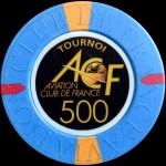 ACF 500