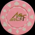 ACF 10