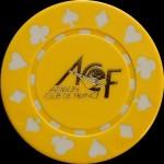 ACF 1 000