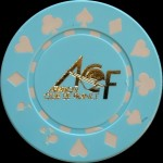 ACF 1