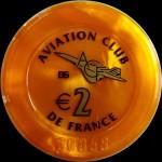 AVIATION CLUB 2