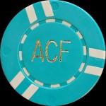 ACF 25