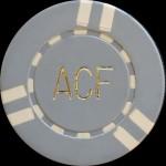 ACF 100