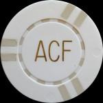 ACF 10 000