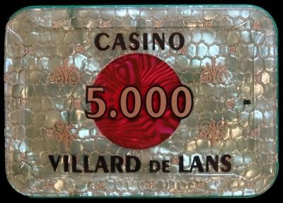 http://www.tokenschips.com/2025-thickbox/villars-de-lans-5-000.jpg