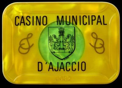 https://www.tokenschips.com/2026-thickbox/ajaccio-500.jpg