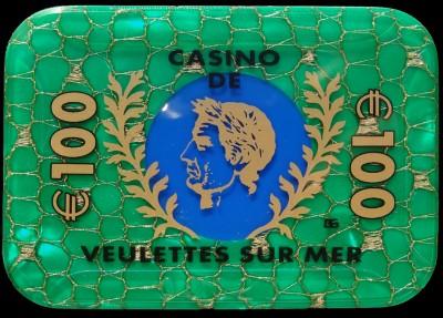 http://www.tokenschips.com/2056-thickbox/veulettes-sur-mer-100.jpg
