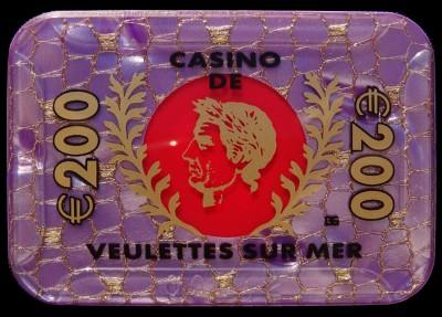 http://www.tokenschips.com/2057-thickbox/veulettes-sur-mer-200.jpg