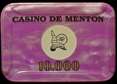 http://www.tokenschips.com/2064-thickbox/menton-10-000.jpg