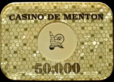 http://www.tokenschips.com/2065-thickbox/menton-50-000.jpg