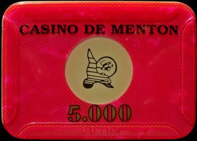 http://www.tokenschips.com/2093-thickbox/menton-5-000.jpg