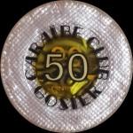 GOSIER 50