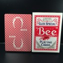 Binion's Rouge Bee Club Special