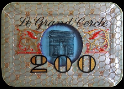 https://www.tokenschips.com/2140-thickbox/le-grand-cercle-paris.jpg