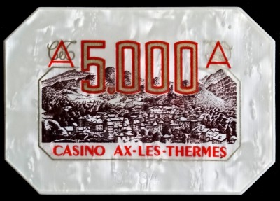 http://www.tokenschips.com/2142-thickbox/ax-les-thermes-5-000.jpg