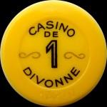 DIVONNE 1