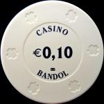 BANDOL 0.10