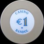 BANDOL 1