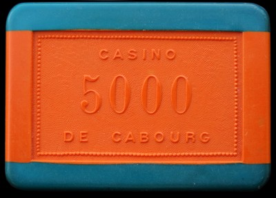 http://www.tokenschips.com/2257-thickbox/cabourg-5-000.jpg