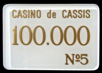 https://www.tokenschips.com/2260-thickbox/cassis-100-000.jpg