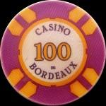 BORDEAUX 100