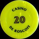 ROSCOFF 20