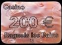 BAGNOLS LES BAINS 200