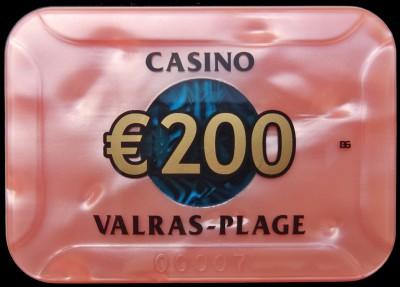 http://www.tokenschips.com/2303-thickbox/valras-plage-200.jpg