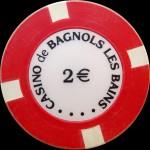 BAGNOLS LES BAINS 2