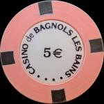 BAGNOLS LES BAINS 5