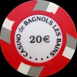 BAGNOLS LES BAINS 20