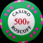 ROSCOFF 500