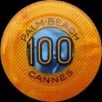 PALM BEACH 100