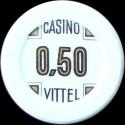 VITTEL 0.50