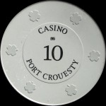 PORT CROUESTY 10