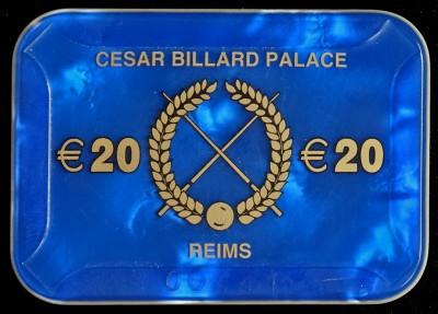 https://www.tokenschips.com/2432-thickbox/cesar-billard-palace-20.jpg