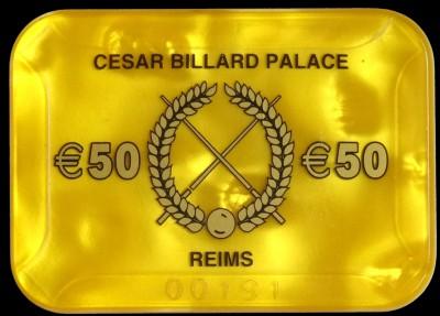 http://www.tokenschips.com/2434-thickbox/cesar-billard-palace-50.jpg