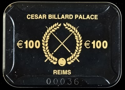 https://www.tokenschips.com/2436-thickbox/cesar-billard-palace-100.jpg