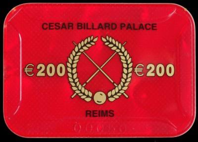 https://www.tokenschips.com/2438-thickbox/cesar-billard-palace-200.jpg