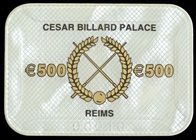 https://www.tokenschips.com/2440-thickbox/cesar-billard-palace-500.jpg