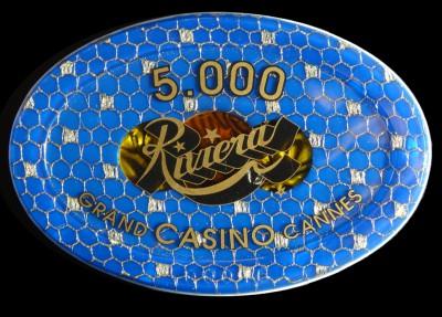 http://www.tokenschips.com/2442-thickbox/cannes-riviera-5-000.jpg