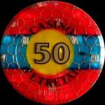 ETRETAT 50