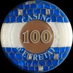 ETRETAT 100