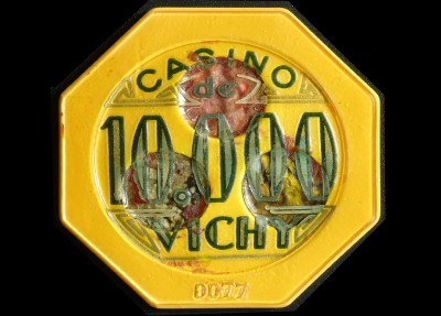 https://www.tokenschips.com/2459-thickbox/grand-casino-vichy-10-000.jpg