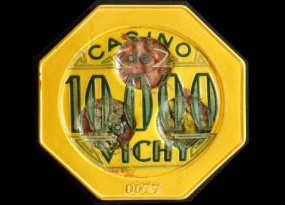 http://www.tokenschips.com/2459-thickbox/grand-casino-vichy-10-000.jpg