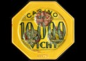 Grand Casino VICHY 10 000