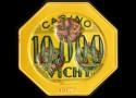 Grand Casino VICHY 10 000
